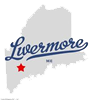 Town of Livermore